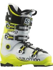 Горнолыжные ботинки Salomon X Pro 110 (15/16)