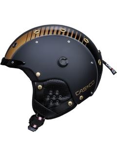 Горнолыжный шлем Casco SP-3 Airwolf Racing