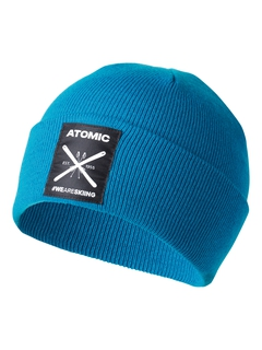 Шапка Atomic Alps Youth Beanie