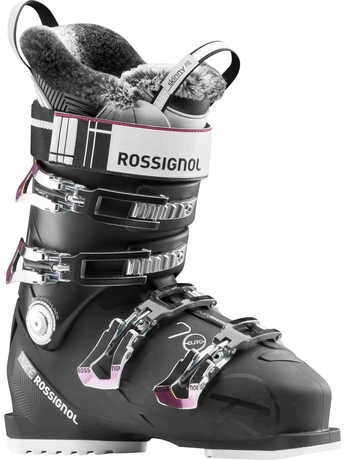 Горнолыжные ботинки Rossignol Pure Elite 70 17/18