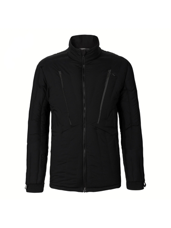 Kуртка Kjus Men 7Sphere Down Jacket