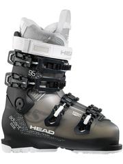 Горнолыжные ботинки Head Advant Edge 95 W (18/19)