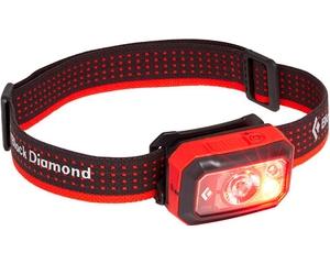 Налобный фонарь Black Diamond Storm 375