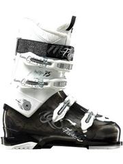 Горнолыжные ботинки Fischer Soma My Style 75 (11/12)