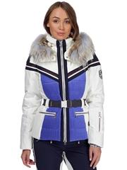 Куртка с мехом Sportalm Katun m K+P