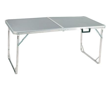 Стол Coleman Dynasty Folding Table