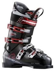 Горнолыжные ботинки Rossignol Zenith Pro 120 Composite