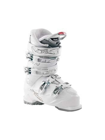 Горнолыжные ботинки Atomic M TECH 70 W