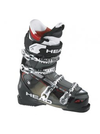 Горнолыжные ботинки Head Vector 100 HF 11/12