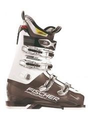 Горнолыжные ботинки Fischer Soma Progressor 100 (09/10)