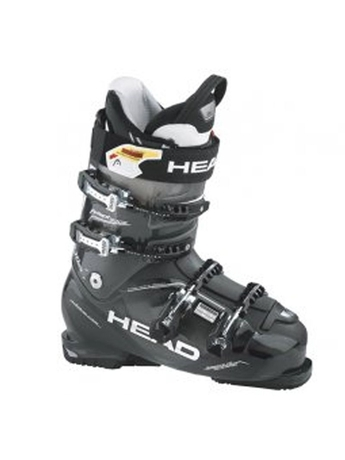 Горнолыжные ботинки Head Adapt Edge 105 15/16