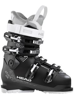 Горнолыжные ботинки Head Advant Edge 65 W (18/19)
