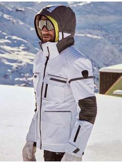 Куртка Sportalm Reik m K o P