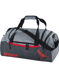 Сумка Atomic All Mtn Basic Duffle