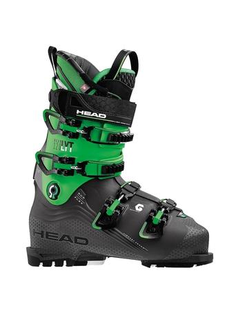Горнолыжные ботинки Head Nexo LYT 120 G 18/19