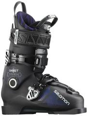 Горнолыжные ботинки Salomon Ghost FS 100 (18/19)