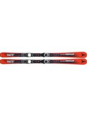 Горные лыжи Atomic Vantage X 75 R + крепления Lithium 10 (16/17)