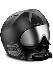Горнолыжный шлем Kask Stealth Matt