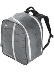 Рюкзак Head Boot Backpack 34L
