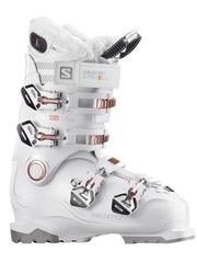 Горнолыжные ботинки Salomon X Pro Custom Heat W (16/17)