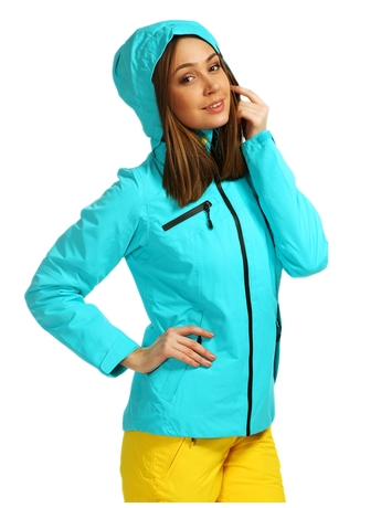 Куртка Icepeak Juuli
