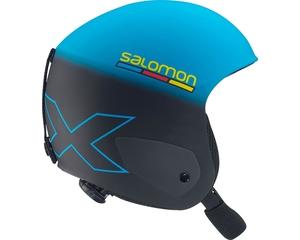 Шлем Salomon X Race JR