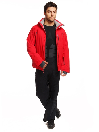 Куртка Atomic Treeline 2L Flex Jacket M