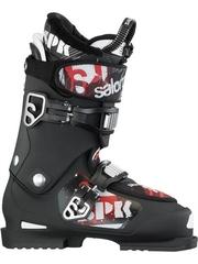 Горнолыжные ботинки Salomon SPK 100 (12/13)