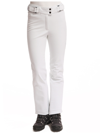 Брюки Goldwin Bonding Slim Pants