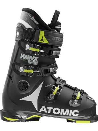 Горнолыжные ботинки Atomic Hawx Magna 100 17/18