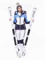 Куртка Sportalm Gazon m K+P + брюки Akra PT в подарок
