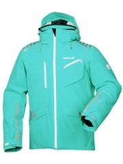 Куртка Halti FIS Line Jacket M