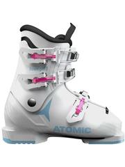 Горнолыжные ботинки Atomic Hawx Girl 3