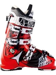Горнолыжные ботинки Atomic Hawx 130 (13/14)