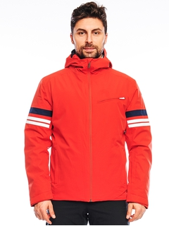 Куртка Head Timberline Jacket M