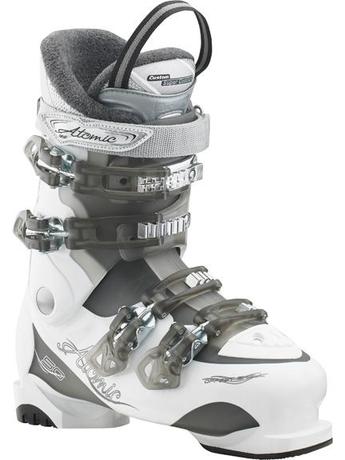 Горнолыжные ботинки Atomic B 50 W
