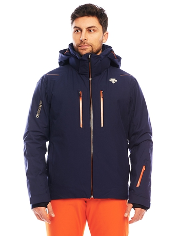 Куртка Descente Rogue Jacket