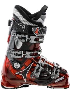 Горнолыжные ботинки Atomic Hawx 90 (12/13)