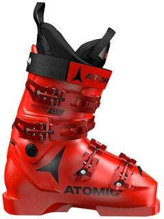 Горнолыжные ботинки Atomic Redster World Cup 110 (19/20)