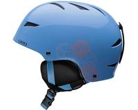 Шлем Giro Encore 2