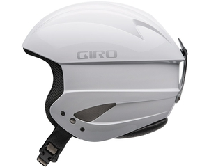 Горнолыжный шлем Giro Sestriere