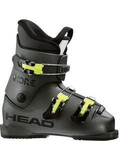 Горнолыжные ботинки Head Kore 40