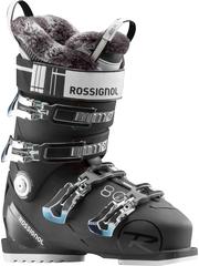 Горнолыжные ботинки Rossignol Pure Pro 80 (17/18)