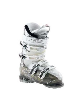 Горнолыжные ботинки Atomic M TECH 90 W