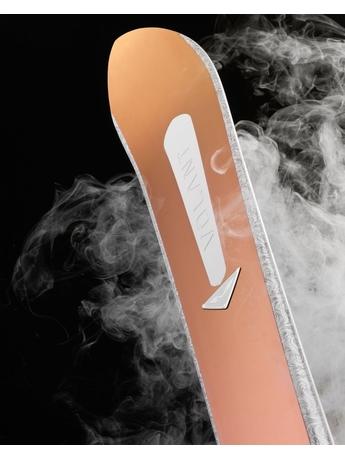 Горные лыжи Volant Pulse Loop + Z12 Speed 13/14