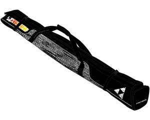 Чехол для лыж Fischer Alpine 1 pair 175-190