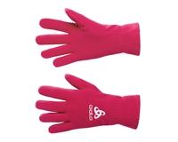 Перчатки Odlo Microfleece