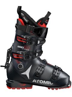 Горнолыжные ботинки Atomic Hawx Ultra XTD 120 (19/20)