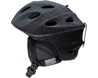 Шлем Giro Prima LX