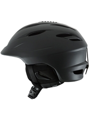Горнолыжный шлем Giro Seam